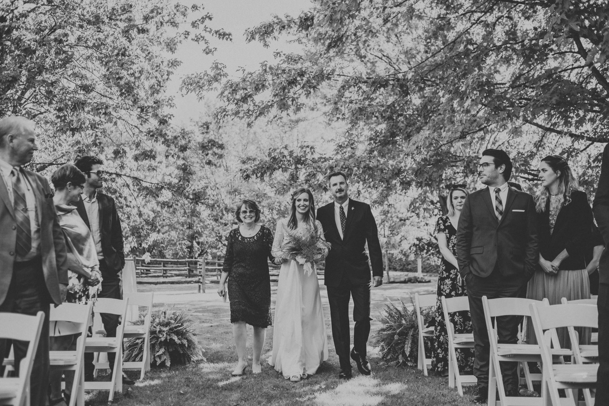 Country_Farm_Wedding-16