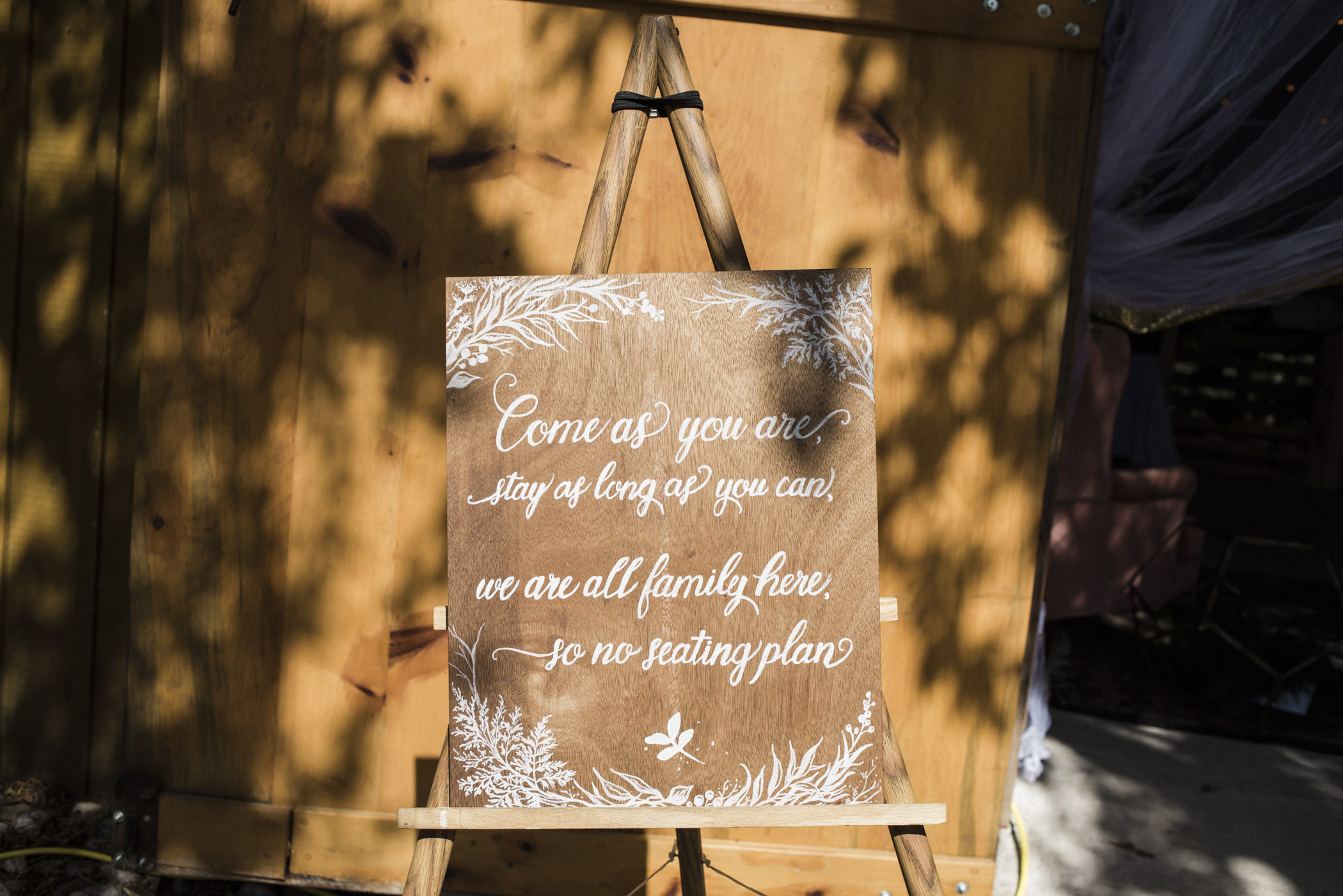 Country_Farm_Wedding-2