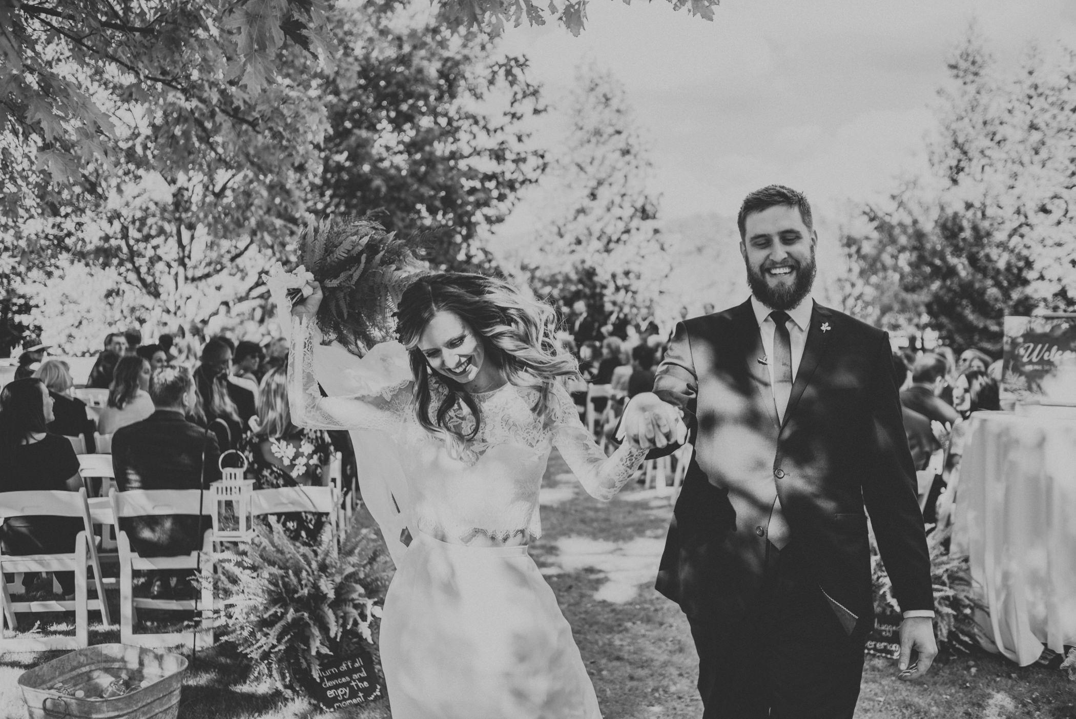 Country_Farm_Wedding-26