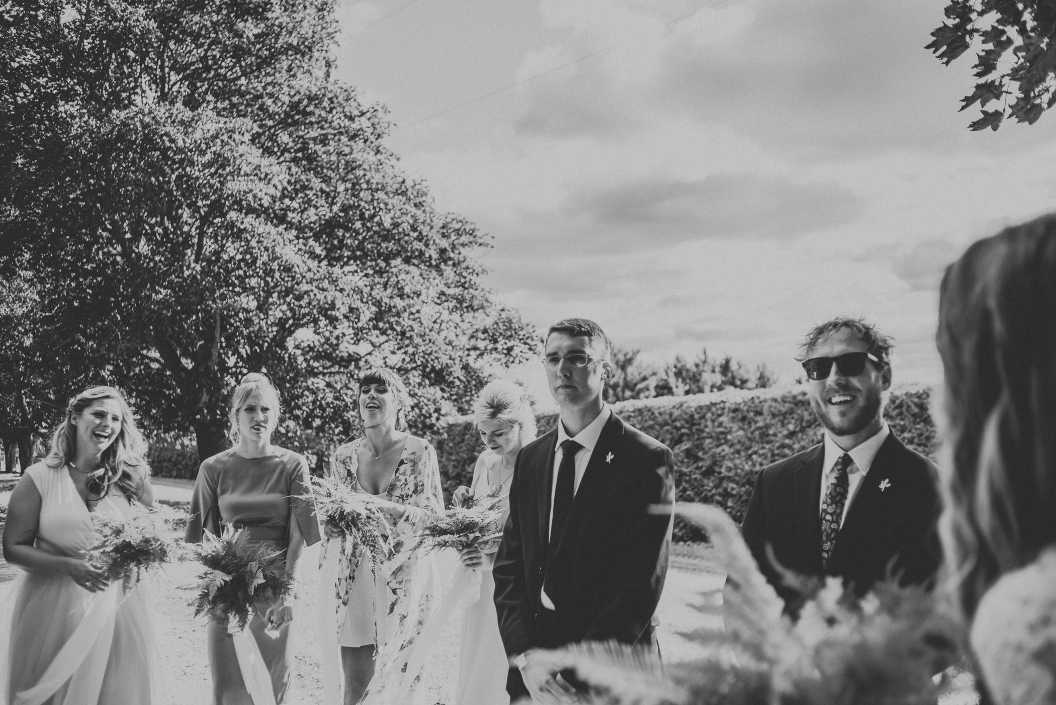 Country_Farm_Wedding-30