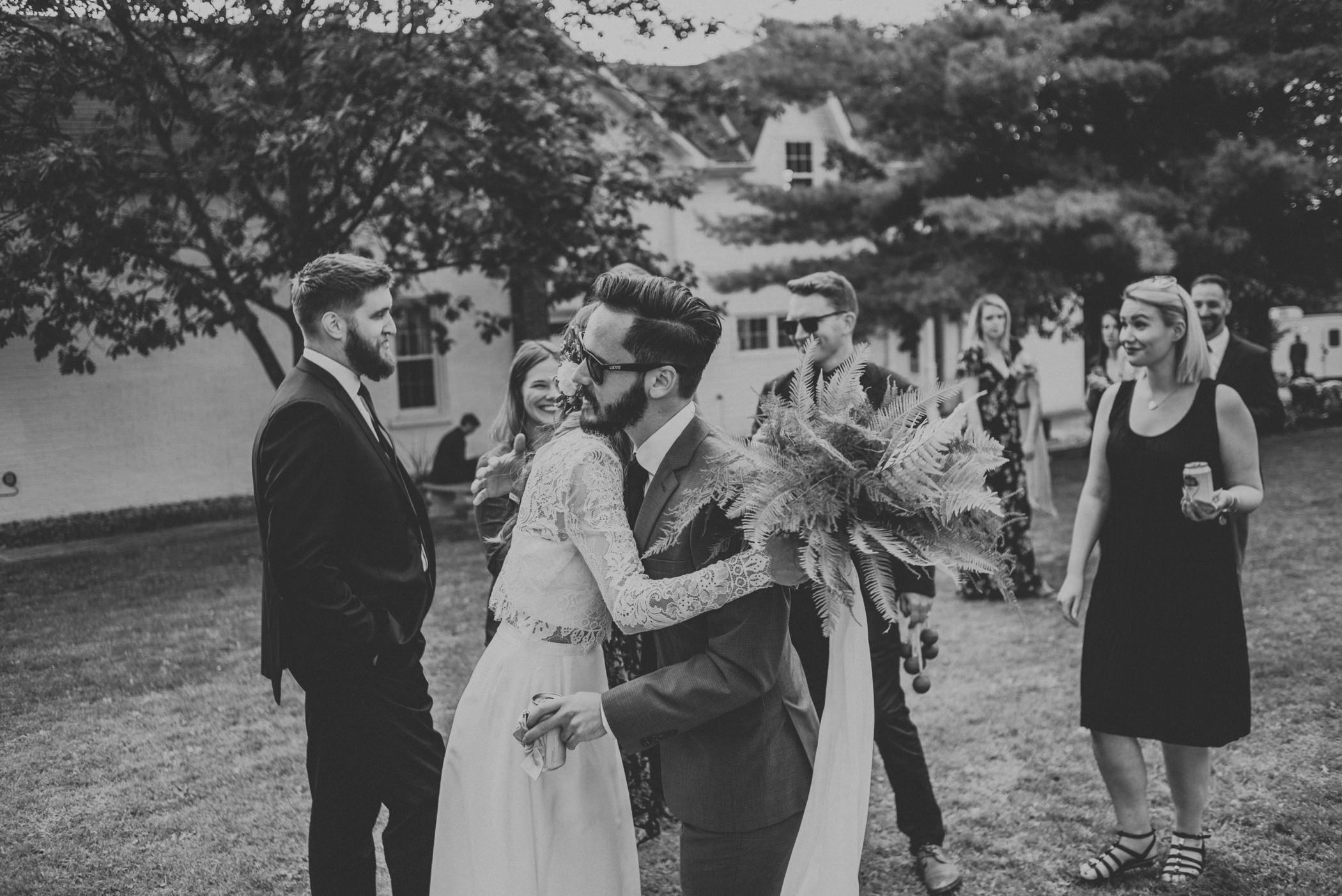 Country_Farm_Wedding-42