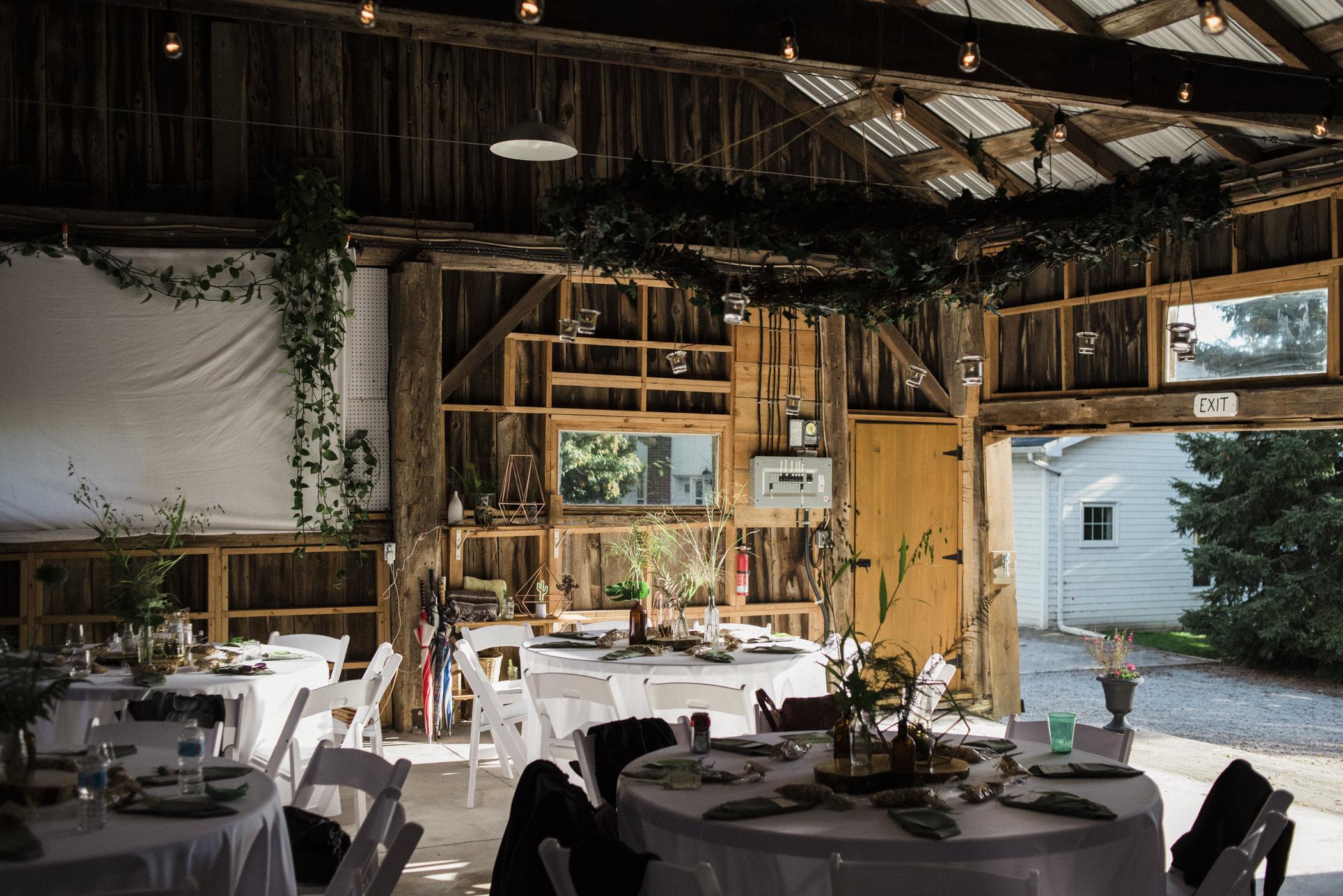 Country_Farm_Wedding-52