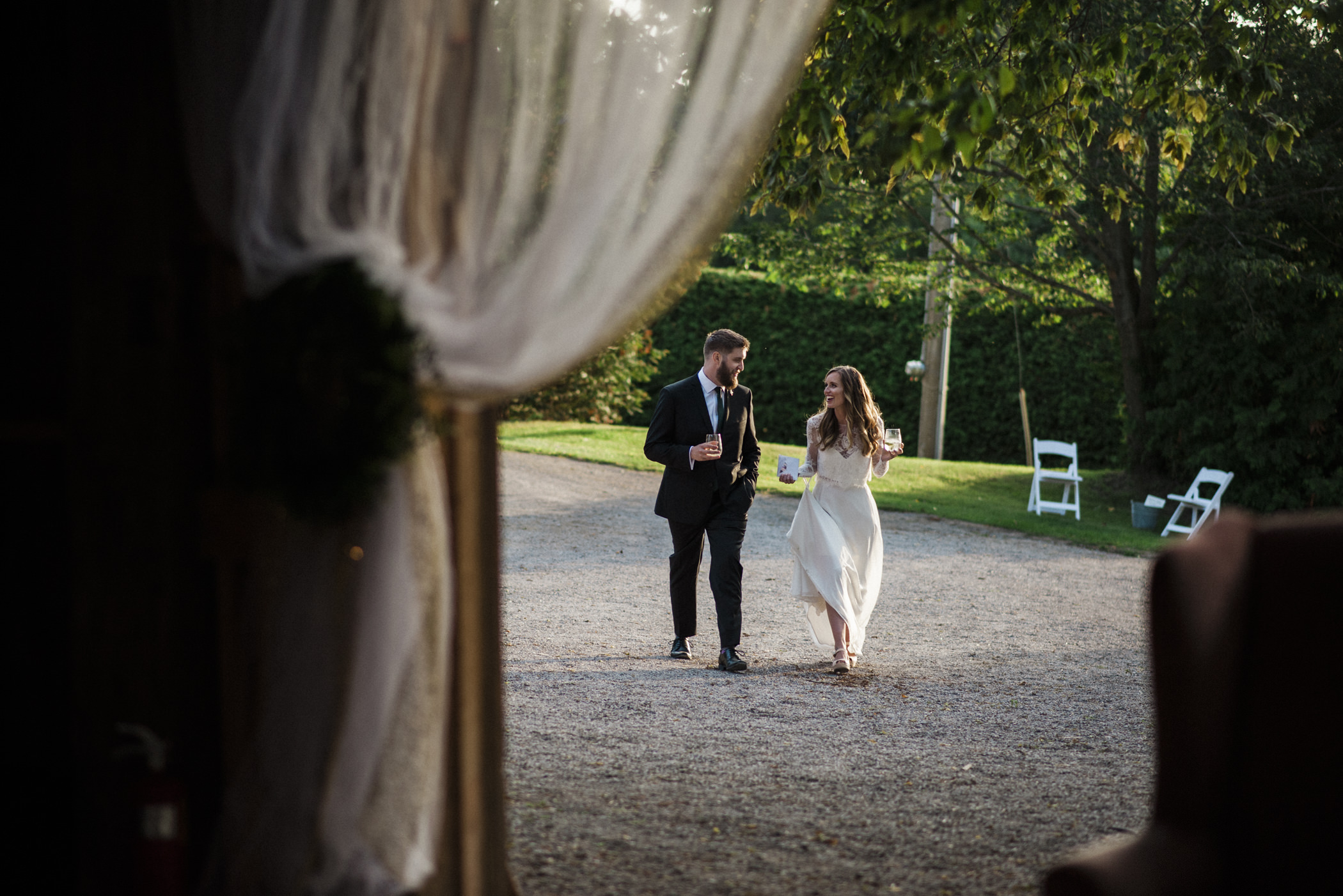 Country_Farm_Wedding-60