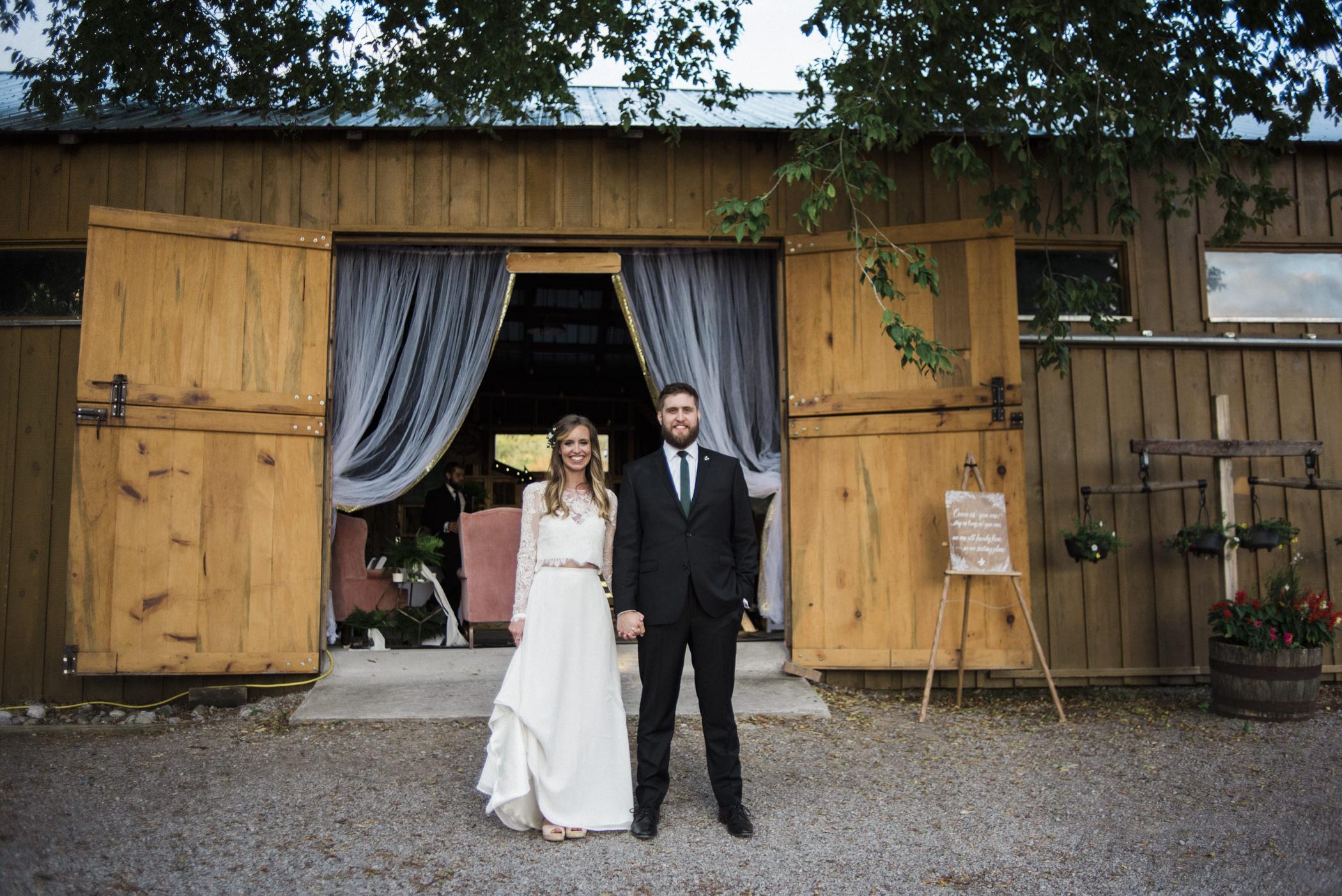 Country_Farm_Wedding-62