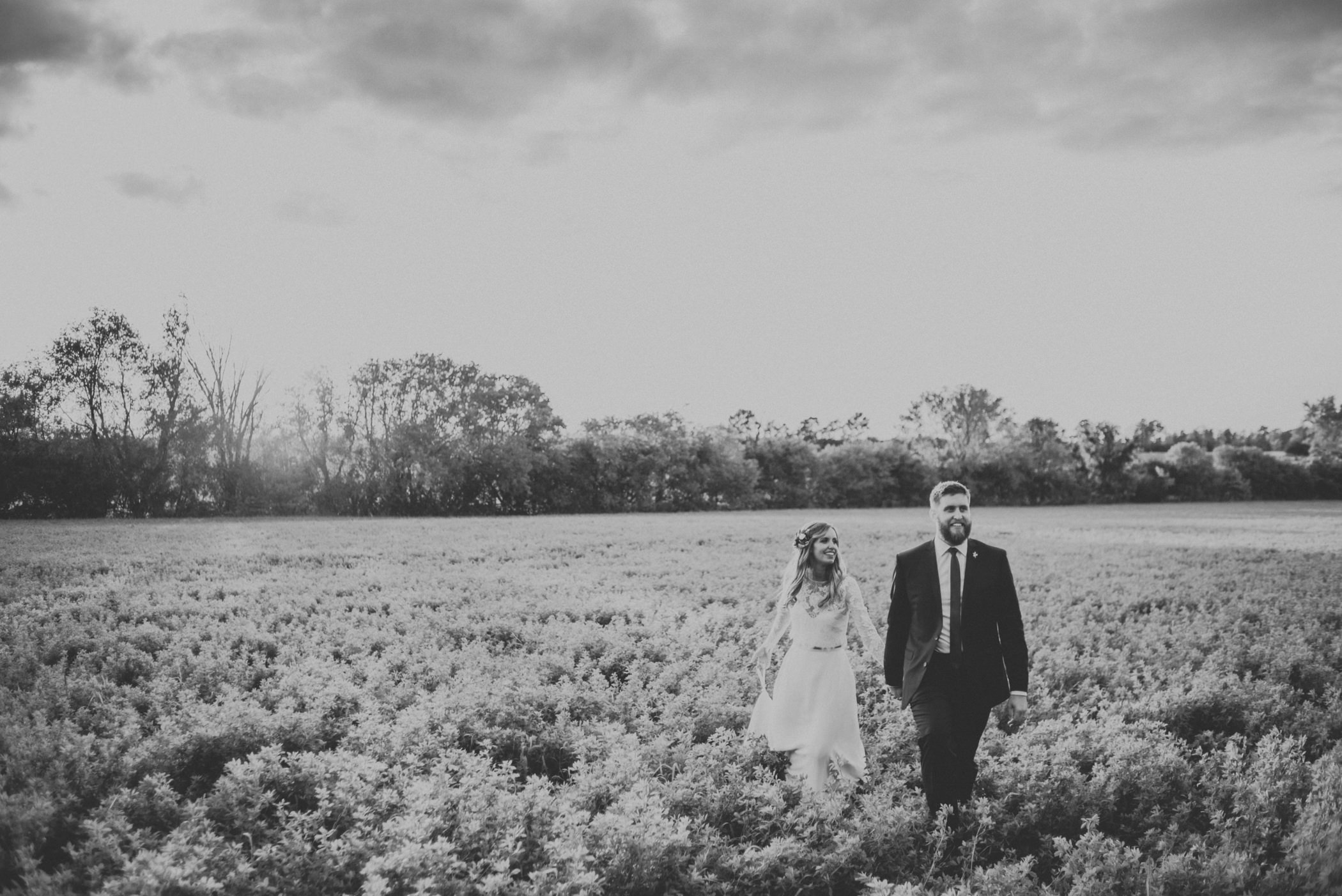 Country_Farm_Wedding-65