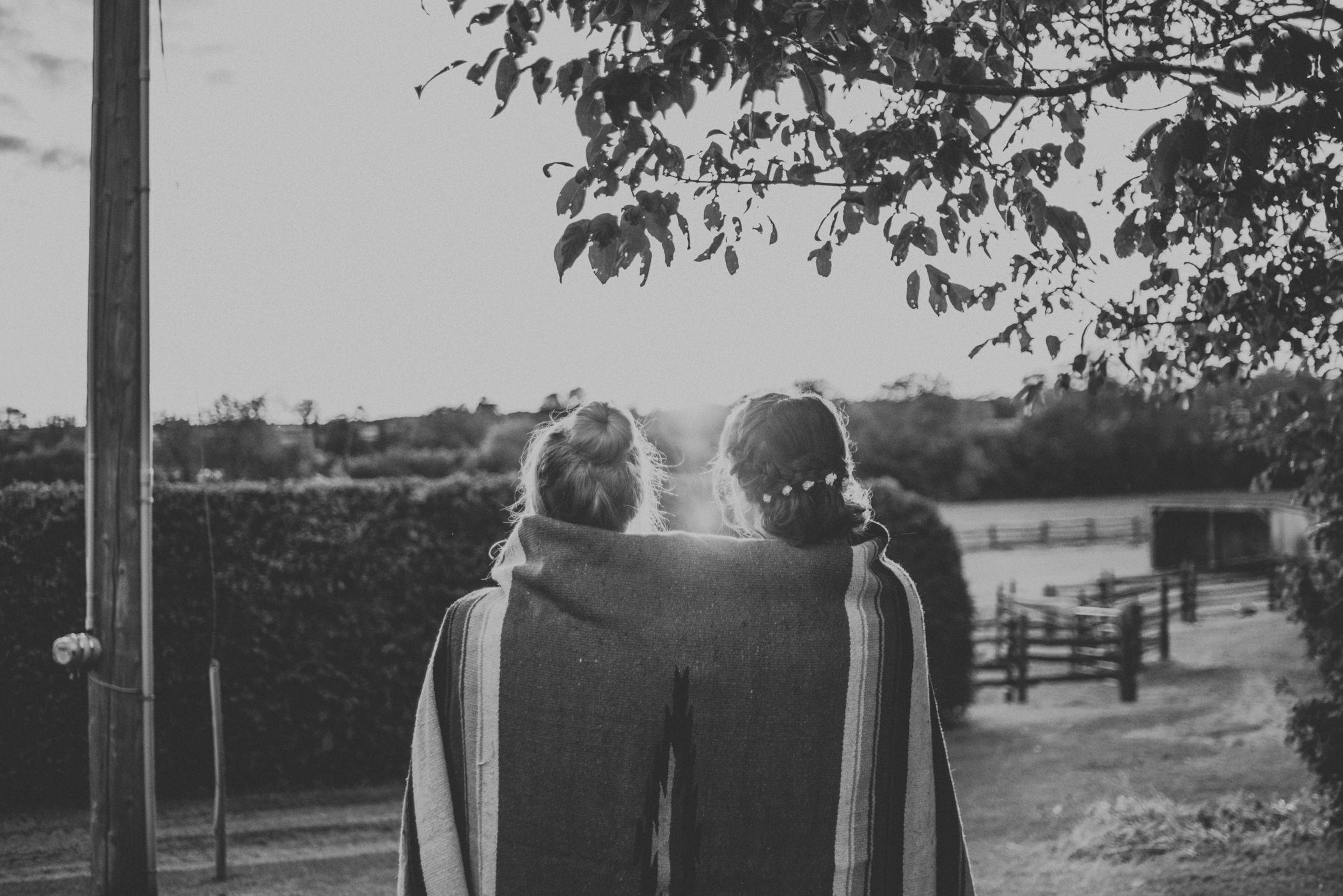 Country_Farm_Wedding-68