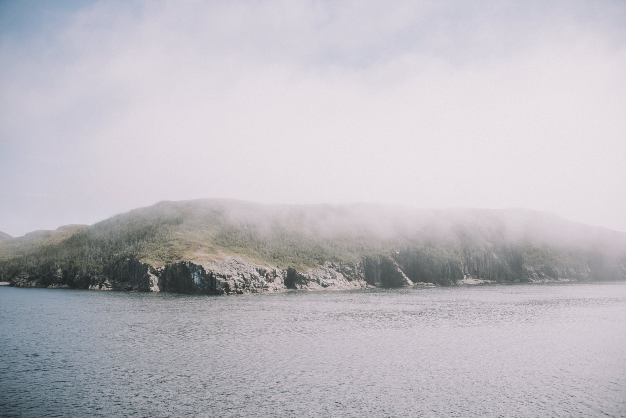 NFLD_Travelling_With_Toddlers-13