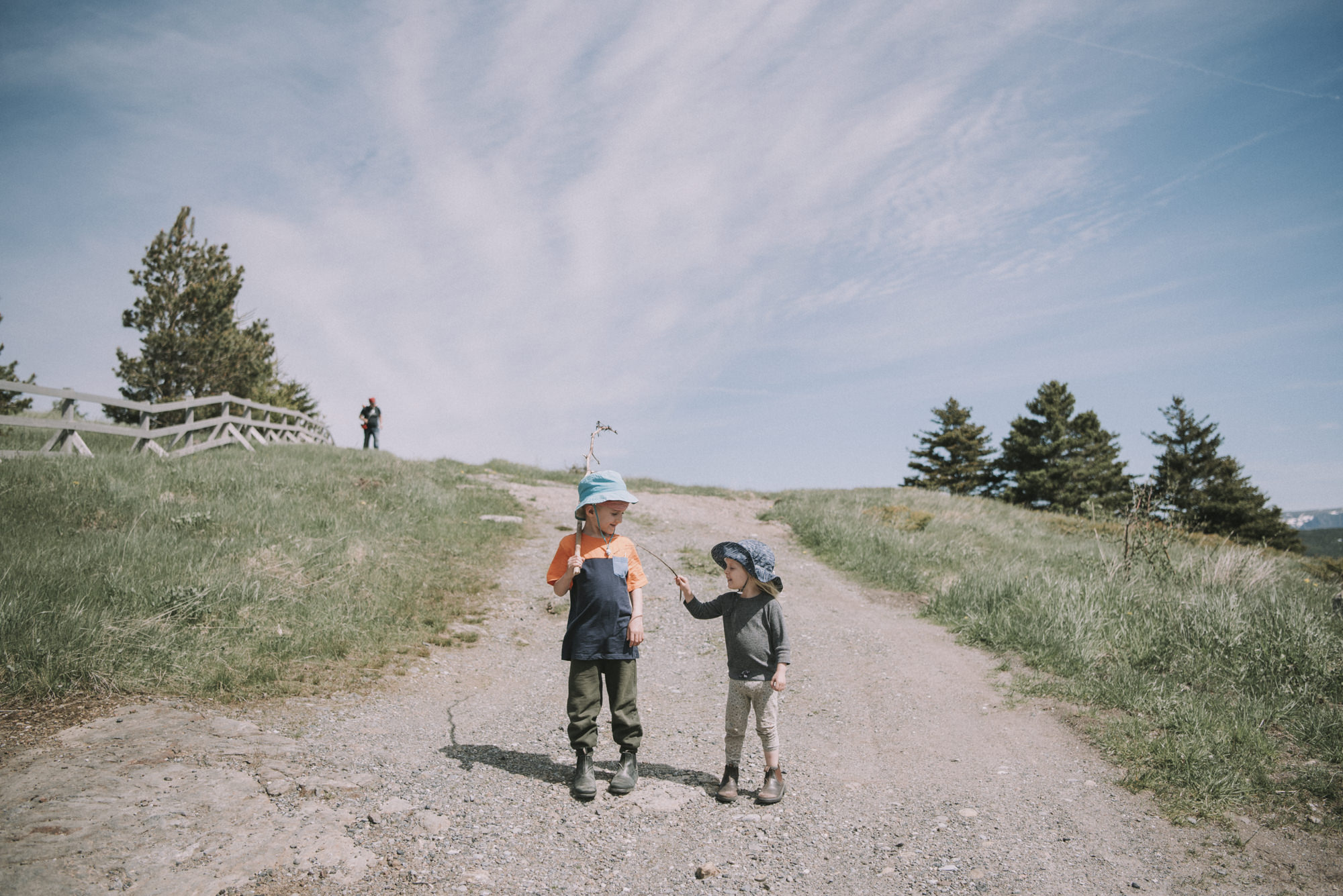 NFLD_Travelling_With_Toddlers-68