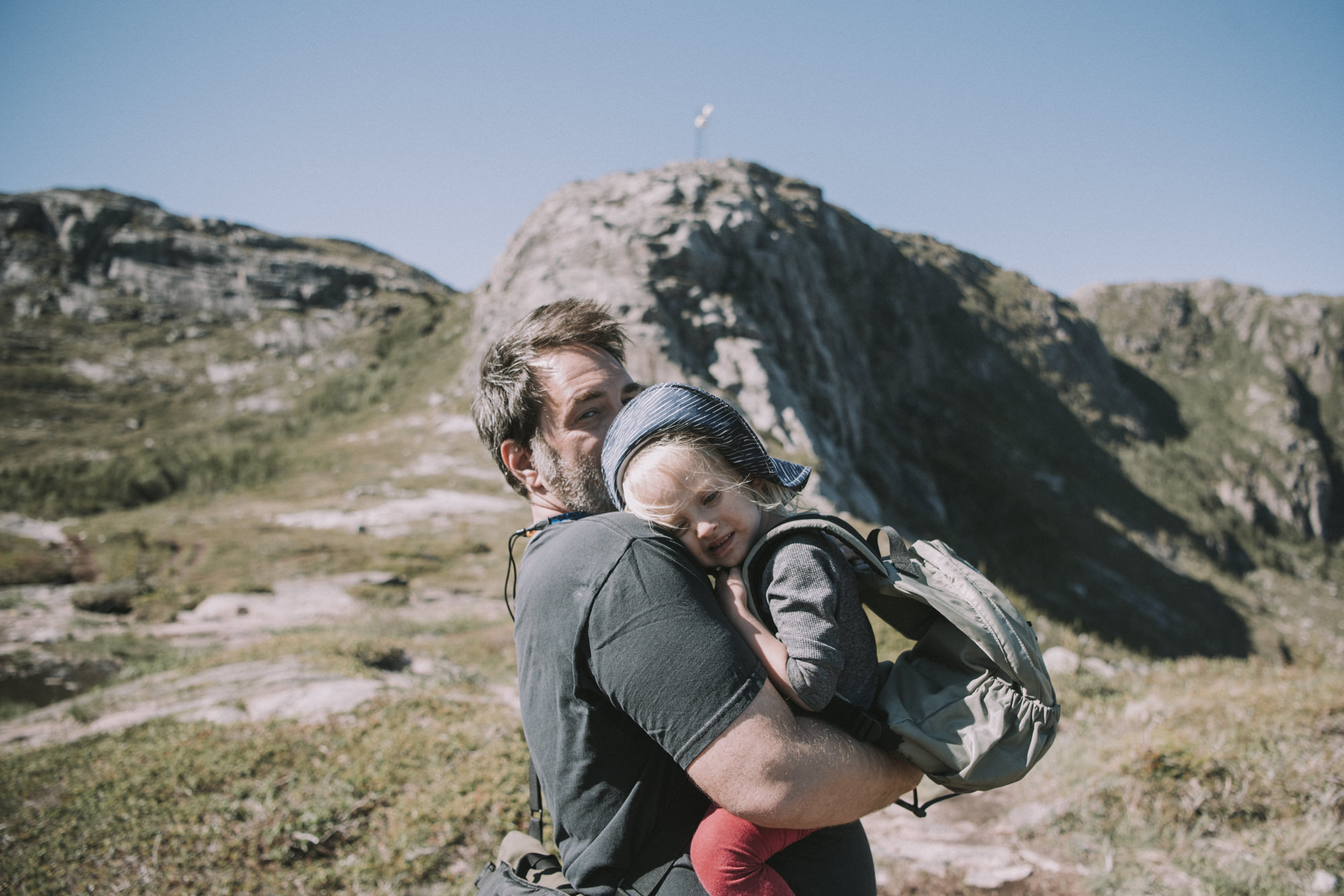 NFLD_Travelling_With_Toddlers-79